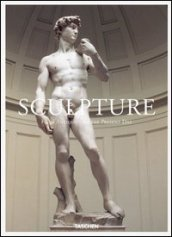 Sculpture. From antiquity to present day