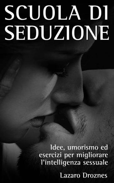 ebook reader software pnl seduzione