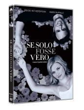 Se Solo Fosse Vero (San Valentino Collection)