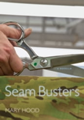 Seam Busters