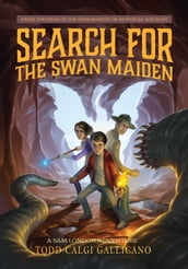 Search for the Swan Maiden