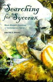 Searching for Sycorax