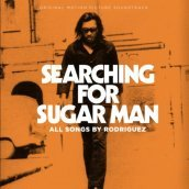 Searching for sugar man(original motion