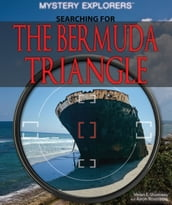 Searching for the Bermuda Triangle