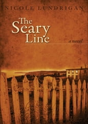 Seary Line