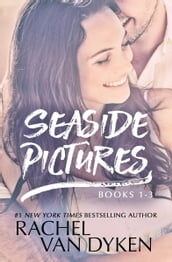 Seaside Pictures Boxed Set 1-3