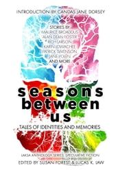 Seasons Between Us