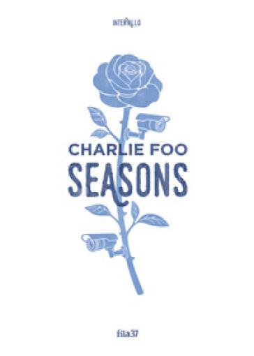 Seasons - Charlie Foo  