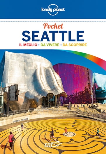 Seattle Pocket
