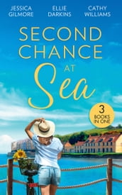 Second Chance At Sea: The Return of Mrs. Jones / Conveniently Engaged to the Boss / Secrets of a Ruthless Tycoon