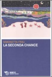 Seconda chance (La)