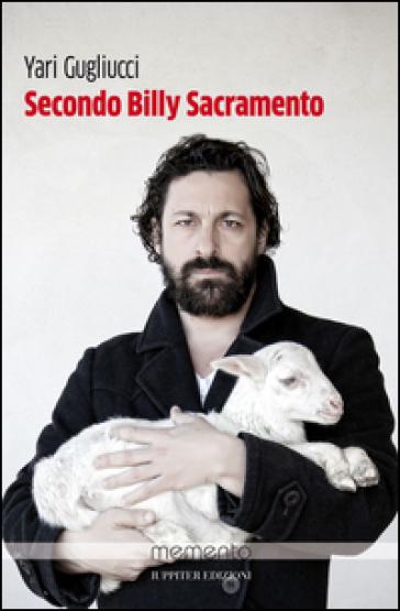 Secondo Billy sacramento - Yari Gugliucci |