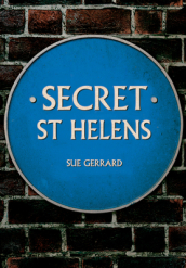 Secret St Helens