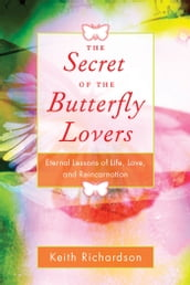 Secret of the Butterfly Lovers