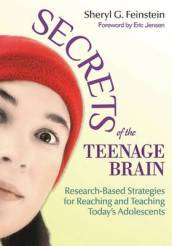 /Secrets-of-the-Teenage-Brain/Sheryl-G-Feinstein/ 978162087877