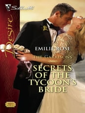 Secrets of the Tycoon s Bride