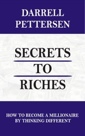 Secrets to Riches