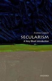 Secularism: A Very Short Introduction