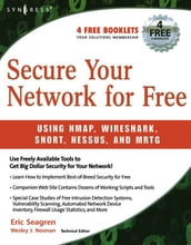 Secure Your Network for Free