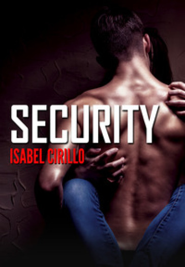 Security - Isabel Cirillo |