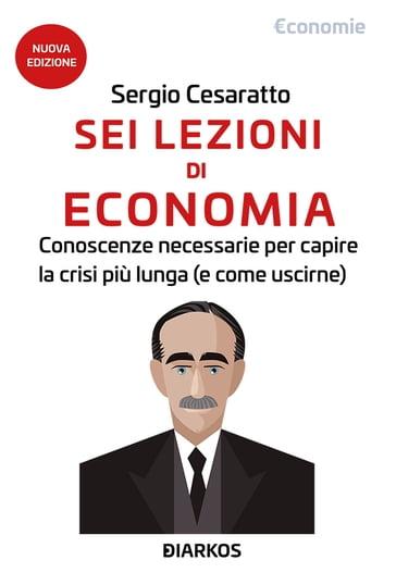 Crisi del'economia italiana e come uscirne