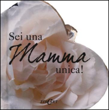 Sei una mamma unica - Stuart Macfarlane pdf epub