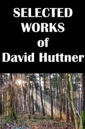 Selected Works of David Huttner