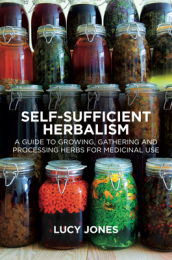 Self-Sufficient Herbalism