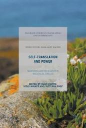 Self-Translation and Power