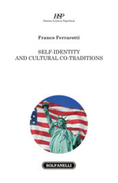 Self-identity and cultural co-traditions