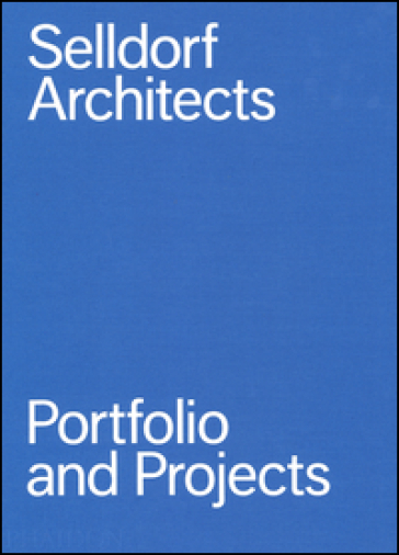 Selldorf architects. Portfolio and projects