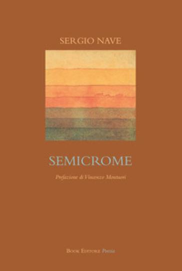 Semicrome - Sergio Nave | Kritjur.org