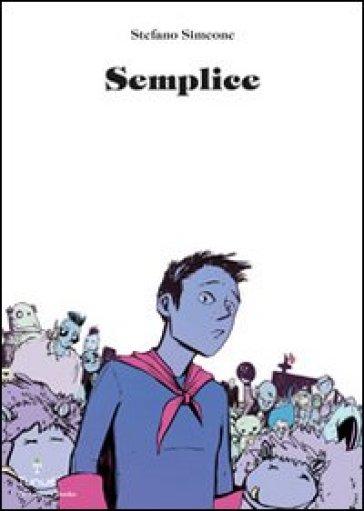 Semplice - Stefano Simeone |