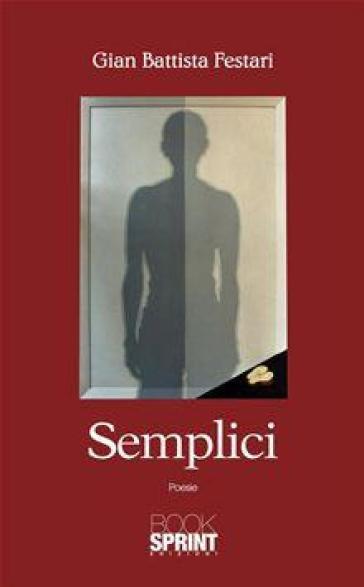 Semplici - Gian Battista Festari  