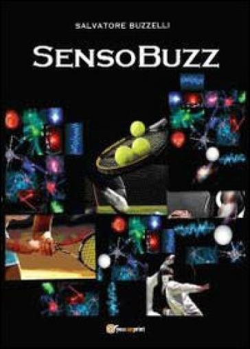 SensoBuzz - Salvatore Buzzelli pdf epub