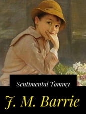 Sentimental Tommy