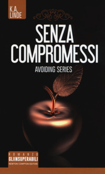 Senza compromessi. Avoiding series
