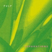 Separations (2012 re-issue)
