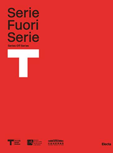 Serie fuori Serie - S. Annicchiarico | Thecosgala.com