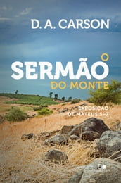 Sermão do Monte, O