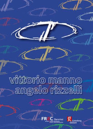 Sette dolori - Vittorio Manno | Kritjur.org