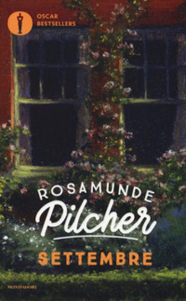 Settembre - Rosamunde Pilcher |