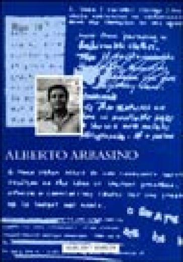 Settimo quaderno italiano di poesia contemporanea - Franco Buffoni  