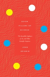Seven Pillars of Science