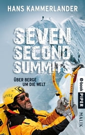 Seven Second Summits