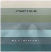 Seven days walking (box 7 cd)