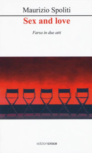 Sex and love - Maurizio Spoliti pdf epub