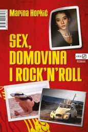 Sex, domovina i rock n roll