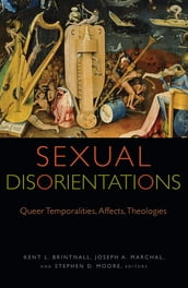 Sexual Disorientations