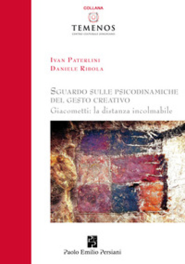 Sguardo sulle psicodinamiche del gesto creativo. Giacometti: la distanza incolmabile - Ivan Paterlini | Jonathanterrington.com
